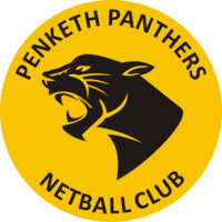 PenkethPanthersNetball